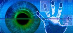 Биометрия для шенгенской визы - подготовка продолжается