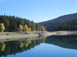 Нужна ли виза в Черногорию в 2014 году