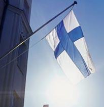 Сбор за оформление финской визы возрос