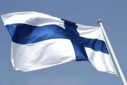 Финляндия планирует разрешить 72-часовой безвизовый транзит для туристов из России