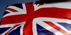 Британское консульство выдает визы всем желающим