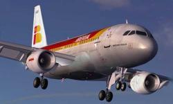 Минтранс планирует внести поправки в правила воздушных перевозок