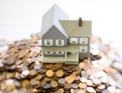 Российские банки делают ставку на ипотеку