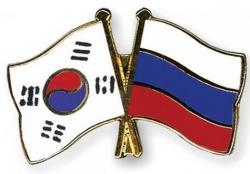 С нового года отменена виза в Южную Корею