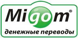 Сбои в работе платежной системы Migom продолжаются