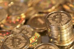 Совершение покупок с помощью виртуальной валюты незаконно
