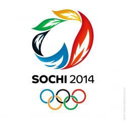 Гости Сочи на Олимпиаде-2014 должны регистрироваться
