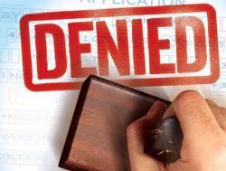 Заявление испанского посла о запрете выдачи виз российским гражданам было опровергнуто