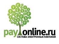 Новые решения от PayOnline