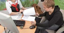 Банки обязуют предоставлять полную информацию о стоимости услуг