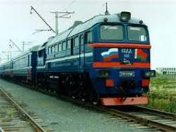 В России планируют ввести безвизовый транзит для туристов, путешествующих поездом