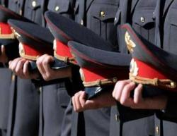 В столице появится туристическая полиция