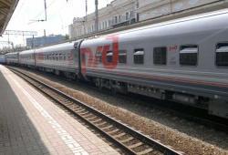 РЖД: как сэкономить на поезде