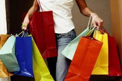 Когда ехать в Финляндию за покупками?