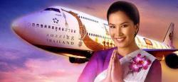 В Тайланде теперь можно остаться вдвое дольше