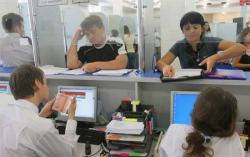 В России открываются визовые центры Словакии и Германии