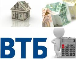 Ипотека в ВТБ24 на новостройки стала еще дешевле
