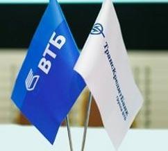 ТрансКредитБанк вошел в состав ВТБ24