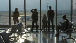 Япония ужесточает визовые требования