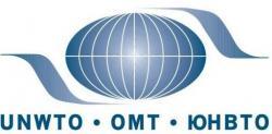 Азербайджанская Ассоциация туризма  предложила UNWTO сертифицировать турагентства