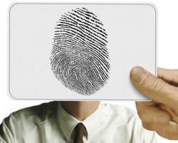 Загранпаспорт с отпечатками пальцев можно сделать уже сейчас