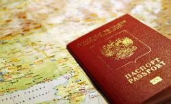 Новые правила оформления загранпаспортов