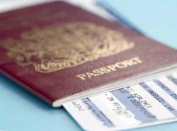 Российским авиаперевозчикам разрешать продавать невозвратные билеты