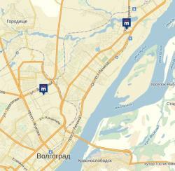 Восточный Экспресс банк в Волгограде