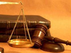 Подает ли банк отп в суд