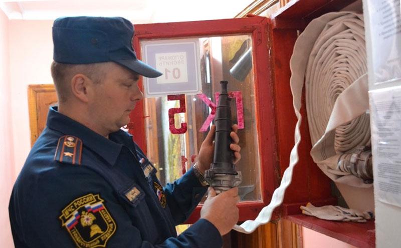 Изображение - Проверка пожарной безопасности fire_checkup2