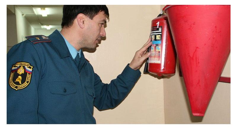 Изображение - Проверка пожарной безопасности fire_checkup5