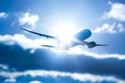 Бюджетные авиакомпании (low cost) – доступно, надежно, безопасно