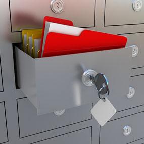 Как узнать кредитную историю бесплатно