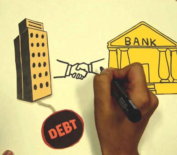 Реструктуризация кредита: банки, предоставляющие такую услугу