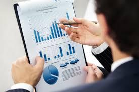 Для чего берутся бизнес-кредиты?