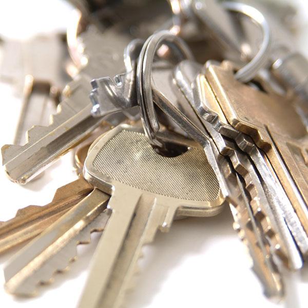 Договор ипотеки – фундамент будущего жилища