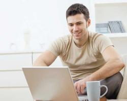 Интернет-банк - основы взаимодействия