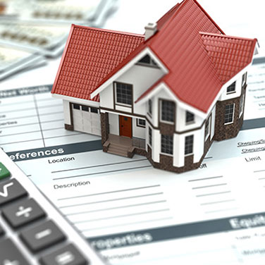 Ипотечный кредит: чем грозит ошибка в выборе кредитора?
