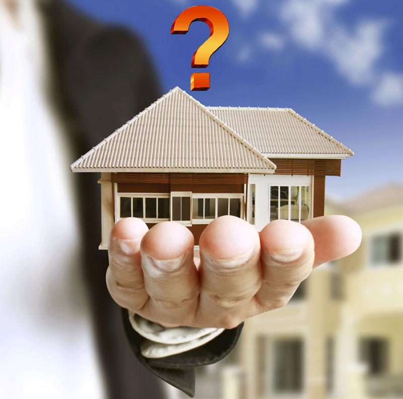 Ипотека без справки о доходах - возможно ли?