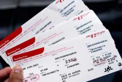 Как купить авиабилеты еще дешевле: хитрые секреты и секретные хитрости