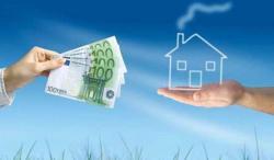 Как погасить ипотеку досрочно - нюансы процесса