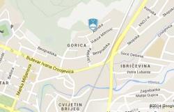 Как получить транзитную шенгенскую визу в Черногории