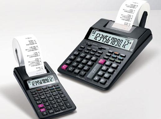 Налоговый вычет при ипотеке
