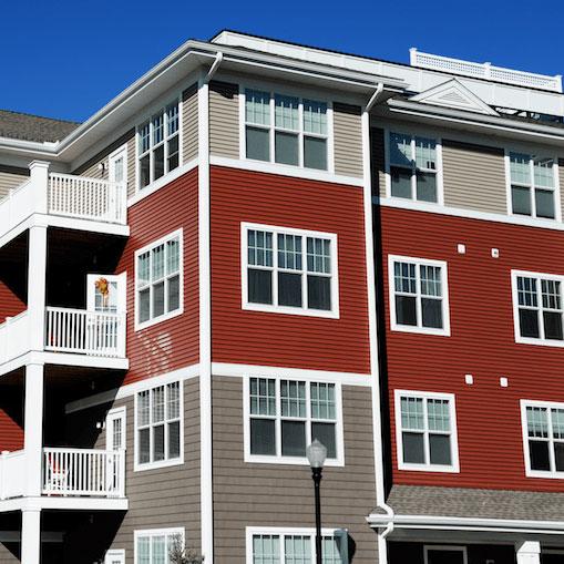 Насколько выгодно покупать жилье в строящемся доме?