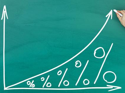 Опасность высоких ставок по вкладам
