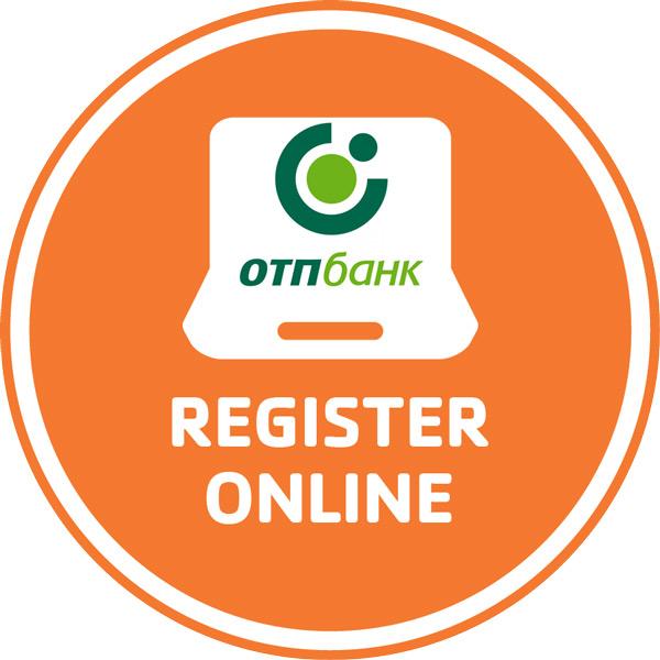 ОТП Банк онлайн