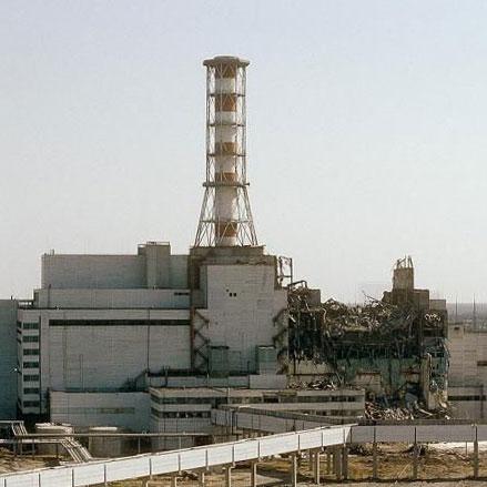 Пособия для проживающих в чернобыльской зоне