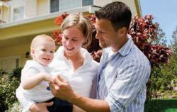 Пособия малообеспеченным семьям
