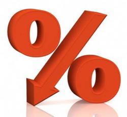 Процентная ставка по ипотеке – основа выплат