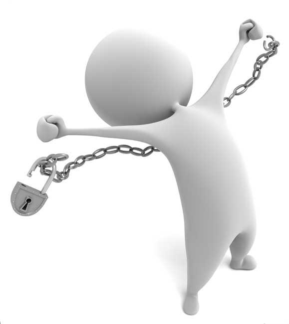 Списание долга по кредиту: бывает ли такое?